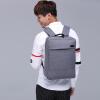 Рюкзак мужской сумка для ноутбука прямой рюкзак рюкзак