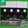 3000PCS New MMBTA44LT1G MMBTA44 200MA 400V Marking code 3D NPN transistor SOT23 100pcs new mmbt4403lt1g mmbt4403 2n4403 0 6a 40v marking code 2t pnp transistor sot23