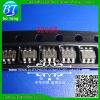 Free shipping IC Chip 8205S 8205 lithium battery protection IC SOT23-6 (20pcs / lot) 8205 sot23 6
