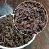2008 год Спелый чай Пуэра, Китай Юньнань Здравоохранение Шу Пуэр Пу-Эр Чай для похудения высшего качества