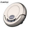 Isweep A3 робот пылесос робот-пылесос Vacuum Cleaner Robot for Home 1000PA Dry and Wet Mopping Smart Sweeper philips brl130 satinshave advanced wet and dry electric shaver