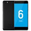 Vernee Mars Pro 4G Phablet Android 7.0 5.5 дюймовый Helio P25 Octa Core 2.5GHz 6GB RAM 64 ГБ ROM Fingerprint Sensor 13.0MP Rear Camera чехол для iphone 7 глянцевый printio horror art