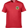 BULTACO CEMOTO Dropshipping T рубашки для мужчин Футболка Модные бренды Футболка Мужские повседневные короткие рукава Футболка фут футболка puma футболка disrupt tee