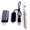 Qian Xu Electronic Cigarette Pack Mini Hibiscus E Кальян Перезаряжаемый испаритель Mini Self E-cigarette Big Smoke Quit Cydarette