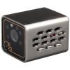 Wo Shida (woshida) маленькая смарт-камера S80 аккумулятор беспроводной мини-камеры беспроводной телефон удаленный HD ночного видения наблюдения 1080P