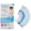 YUNZHIAN тест на беременность 12 шт.x3 кор. + 36 чашек для мочи кляп паук toyfa theatre серебристый