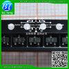 3000PCS New MMBT8050LT1G MMBT8050 SS8050 1.5A 25V Marking code Y1 NPN transistor SOT23 100pcs new mmbt4403lt1g mmbt4403 2n4403 0 6a 40v marking code 2t pnp transistor sot23
