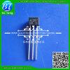 Free shipping A1267+ C3199 Each 100pcs all 200pcs/bag 2SA1267 C3199 NPN PNP Transistor TO-92S Power Triode Transistor Bag 200pcs new mmbt8050lt1g mmbt8050 ss8050 y1 100pcs mmbt8550lt1g mmbt8550 ss8550 y2 100pcs npn pnp transistor sot23