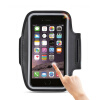 Mzxtby 5.5 inch Phone Waterproof Sport Armband Arm Band Belt Cover Running GYM Phone Bag Case For iPhone for samsung Huawei xiaomi waterproof bag pouch w armband neck strap for iphone 5 5c translucent white black
