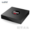 M9S K3 Android 6.0 Smart TV Box RK3229 Quad Core 2GB 16GB Blutooth BT2.1 KD 17.3 HD 2.0 Wifi 100M 4K IPTV PK X96 X92 mini
