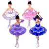 2018 Новые танцы для девочек с масками для девочек