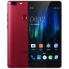 Elephone C1 Max 4G Phablet 6.0-дюймовый Android 7.0 MTK6737 Quad Core 1,3 ГГц 2 ГБ оперативной памяти 32 ГБ ROM 5.0MP + 13.0MP Dual Rear Cameras gpd xd 5 дюймов android4 4 геймпад планшет pc 2 гб 32 гб rk3288 четырехъядерных процессоров 1 8 ггц обрабатывались игровой консо