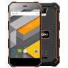 Nomu S10 Android 6.0 5.0-дюймовый 4G смартфон MTK6737 1.5GHz Quad Core 2GB RAM 16GB ROM Водонепроницаемый IP68 bluboo dual android 6 0 5 5 дюймовый 4g phablet mtk6737 quad core 1 5ghz 2gb ram 16gb rom 2 0mp 13 0mp dual back cameras