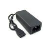 Отель хуаюань Новый 12V+5-вольтовый сетевой адаптер питания HDD жесткий диск с IDE корпус для hdd orico 9528u3 2 3 5 ii iii hdd hd 20 usb3 0 5