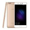 Leagoo T5 Android 7.0 5.5 дюйма FHD Смартфон 4 ГБ Оперативная память 64 ГБ Встроенная память mtk6750t Восьмиядерный 13MP двойной с смартфон leagoo m8