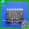 Free shipping 10pcs SMD logic ics 74HC573D 74HC573 SN74HC573D SOP20 new original free shipping 10pcs smd logic ics 74hc373 74hc373d sn74hc373d sop20 new original