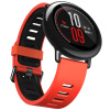 [Китайская версия] Оригинал Xiaomi Huami Часы AMAZFIT Pace GPS Running Bluetooth 4.0 Спорт Смарт Часы MI Heart Rate Monitor CE
