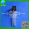 200PCS 2SC3202 KTC3202-Y C3202 TO-92 Transistors 20 pcs lot 2sa817 y a817 y 2sa817 to 92