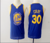 Sims Xu Boys / Kids Basketball Uniforms Set Custom Kids Sportswear Breathable Youth Sports Jogging James, Curry, Harden, Ianos Ado boys clothing sets cotton casual children sports suits summer kids tracksuits fashion hip hop kids clothes for boys 3 12 y