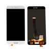 LCD Display Digitizer Assembly Touch Screen For Xiaomi Mi5 Cellphone 5.15 Inch Spare Parts With Tools As Gift Free Tracking full tested screen for xiaomi 2 2s lcd mi2 mi2s m2 m2s display touch digitizer assembly black with tools 1 piece free shipping