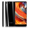 HOMTOM S9 Plus 4G Smartphone 4GB RAM 64GB ROM Android 7.0 MTK6750T Octa-core 1.5GHz free 10 1 inch tablet 3g 4g lte android phablet tablets pc tab pad 10 ips mtk octa core 4gb ram 64gb rom wifi bluetooth gps