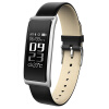 Smart Wristband Watch Activity Tracker Heart Rate Monitor Кровяное давление IP67 Водонепроницаемый смарт Браслет для iOS Android Phone sports men watch smart bracelet fitness tracker heart rate monitor wristband pedometer sleep monitor watch for android phone ios