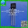 Free Shipping 20PCS new original power chip 79L09A 79L09 TO-92 free shipping 200pcs new original power chip 79l09a 79l09 to 92