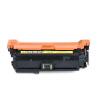 Совместимый цветной Тонер для HP ce250 504А CE251A CE252A CE253A CE250A для принтера CP3525 CM3530 CM3530fs CP3525dn CP3525n CP3525X картридж hp ce252a