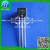 Free Shipping 100pcs/lot 2SC2001 C2001 TO-92 Transistor 100pcs lot 2sa950 y 2sa950 a950 to 92 free shipping