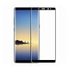 3D изгиб поверхности Охват в полноэкранном режиме Закаленное стекло для Samsung Galaxy S8 S8 Plus note8 Защитная пленка для экрана оригинальный samsung galaxy s8 s8 plus nillkin 3d ap pro полноэкранный экранный протектор экрана