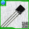 Free Shipping 1000pcs SS8550D SS8550 8550 TO-92 PNP Transistor free shipping 1000pcs s8550d s8550 8550 to 92 pnp transistor