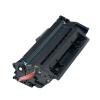 LCL Совместимый Тонер-картридж HP 7553x для HP LaserJet P2015/2015D/2015DN/2015X/2015N/M2727NF MFP