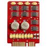 купить Вожди Technology (Hifiman) золото МИНИБОКС усилитель карта HM901s / HM901U / HM802U оригинальные запасные части недорого