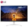 LG 27UD69-W 27 4K IPS Жесткий экран с высоким разрешением IPS-дисплей