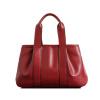 К 2015 году новый черный сумка сумки женские кожаные сумки бренд высокое качество женские сумки Винтаж твердая сумка сумки сумки на ремне женские сумки