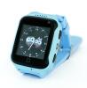 9 Тонг дети GPS Tracker Часы с Камера OLED Сенсорный экран детей часы GPS locatior sos-вызов устройства PK Q50 Q90