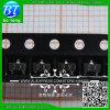 500PCS New MMBT4401LT1G 2N4401 MMBT4403LT1G 2N4403 (MMBT4401 + MMBT4403 )each 250pcs PNP NPN transistor SOT23 50pcs new mmbta44lt1g mmbta44 200ma 400v marking code 3d npn transistor sot23