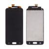 100% рабочий ЖК-дисплей с сенсорным дисплеем для Digitizer для Samsung Galaxy J5 Prime G570 G570L G570S 570Y Высокое качество высокое качество 8x телефон объектив профессиональные качества линза hd360 масштаб