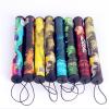 Sims Xu 4pcs 500 одноразовая электронная сигарета моделирования пара кальян разнообразие вкус атомизатор жидкий электронный кальян