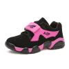 AiDELi Женская мода кроссовки, повседневная обувь женская обувь женская обувь