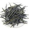Фото Сорт 50 г Большой лист Кудинг Чай Llex Latifolia Травяной чай Thunb для обезжиренного старения Астма Астма Травы Кудинг органический травяной чай