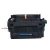 Совместимый с HP 255A Тонер-картридж 6к БК для HP для LaserJet P3010 предприятия P3015 P3015d P3015dn p3015x двигателя 525c мфу hp laserjet 3015