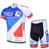 Qian Xu дышащая горный велосипед велосипед одежда Ropa Ciclismo велосипед носить 100% полиэстер велосипед набор юбка qian fei 98356 2015