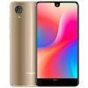 SHARP AQUOS S3 mini мобильный телефон 6GB+64GB телефон