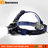 Zoomable LED Headlamp 5000 Lumens Bicycle Bike Cycling LED Headlight Higher Power Bright Light 18650 Rechargeable Waterproof Zoom
