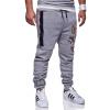 New Fashion men's Pants Sweatpants Sports Pants