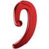 Аппаратный номер (комната для удовольствия) JR-P1 Bluetooth-гарнитура Наушники Беспроводной наушник Earplug Red наушник
