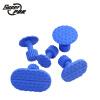 PDR вмятина инструменты для ремонта клей вкладки использовать для клея съемник слайд молоток вмятина удаления Paintless вмятина