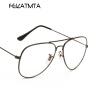 FEIZATMTA 2018 Женская мода Новые оптические очки Классические винтажные рамы Очки Очки для близорукости Очки для очков Очки оптом солцезащитные очки