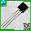 Free Shipping 100pcs SS8050D SS8050 8050 TO-92 PNP Transistor ss8050 to 92